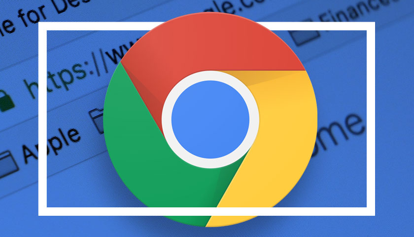 Google Says Chrome Now Uses Less Memory on Windows, macOS, Android …But Not Linux?
