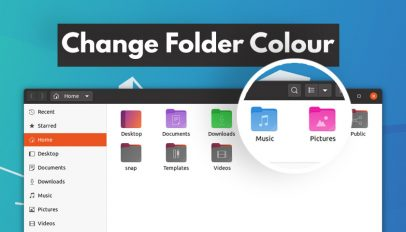 folder color thumbnail