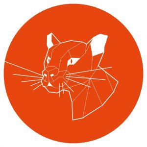Ubuntu 20.04 logo