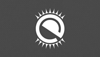 enlightenment desktop logo