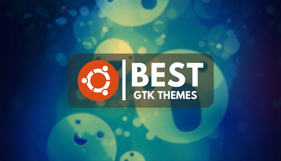 best gtk themes thumbnail