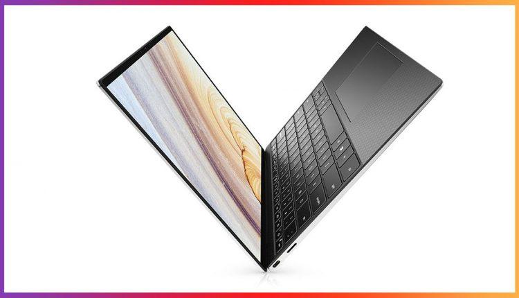Dell XPS 13 Ubuntu 20.04