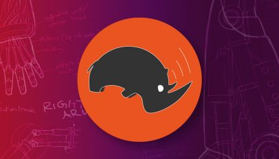Rolling Release Ubuntu Rhino