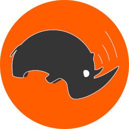 Upgrade Ubuntu to the last release - Softfruit