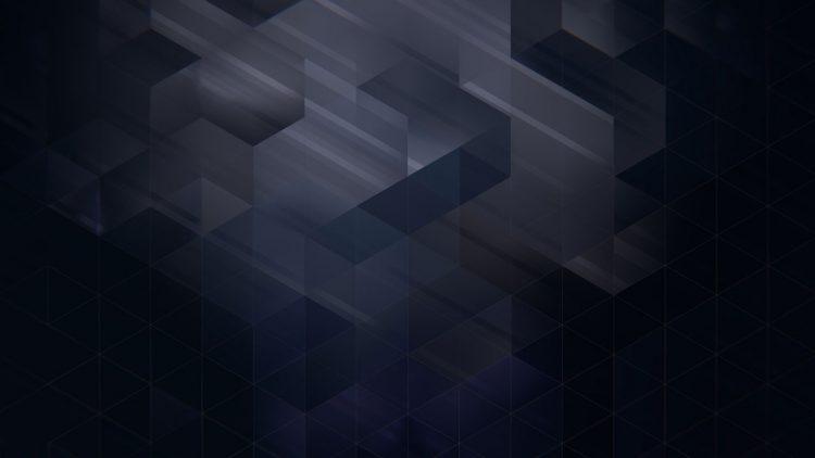 adwaita dark wallpaper for GNOME 3.38