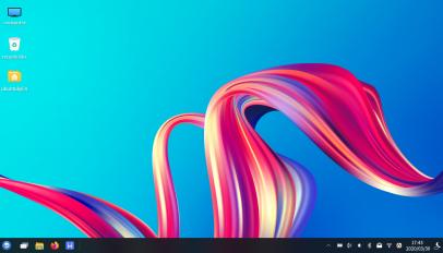 ubuntu-kylin