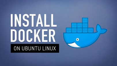 install docker on Ubuntu 20.04 guide