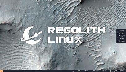 regolith thumbnail