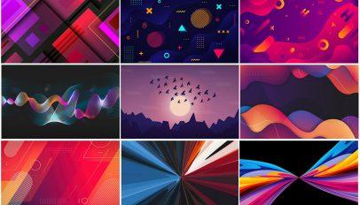 WallsByJFL collage